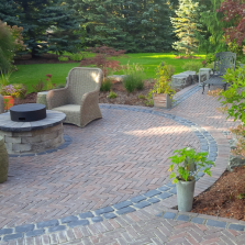 EdenboroughLandscaping-brickbliss-2