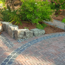 EdenboroughLandscaping-brickbliss-3