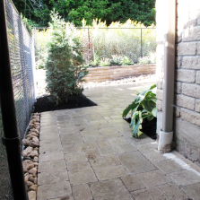 EdenboroughLandscaping-compactterrace-2