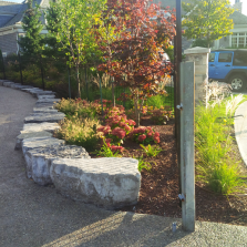 EdenboroughLandscaping-firstimpressions-2