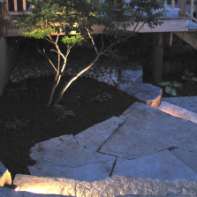 EdenboroughLandscaping-nightscape-1