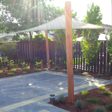 EdenboroughLandscaping-shadeprivacy-1