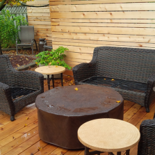 EdenboroughLandscaping-shadeprivacy-3