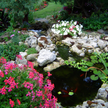 EdenboroughLandscaping-waterfeatures-1
