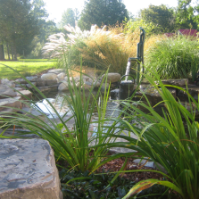 EdenboroughLandscaping-waterfeatures-3